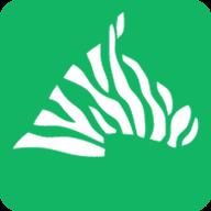 斑马网appv1.3.1 安卓版
