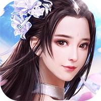 侠侣天下手机游戏v1.0.0 最新版