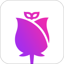 玫瑰聊天交友v1.0.1 安卓版