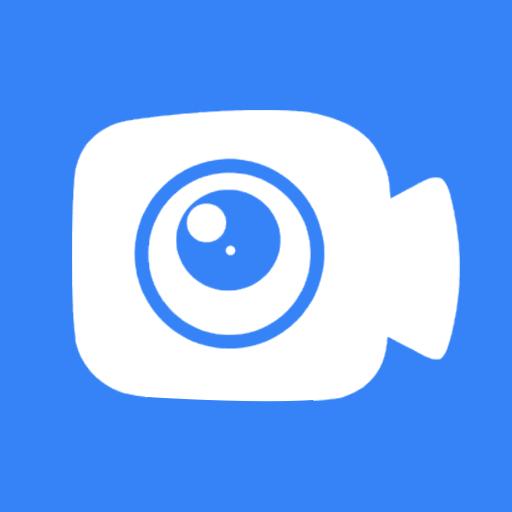宅宅视频官方版v1.0 安卓版