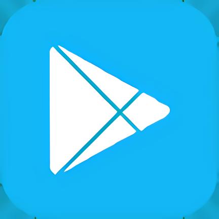 简易影视最新版v1.7.5 安卓版