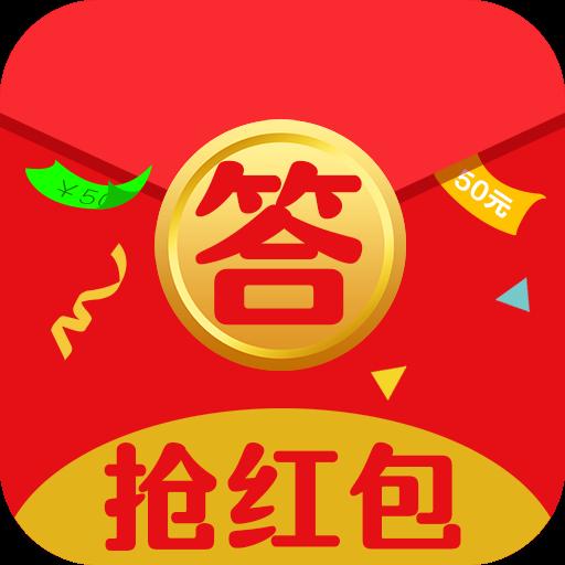 冲榜夺金appv3.0.6 最新版
