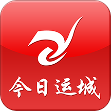 今日运城手机版v3.5.1 安卓版