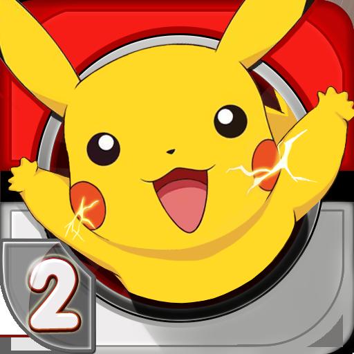 口袋逆袭官方版游戏v1.0.0 安卓版