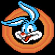 Tiny Heores Adventures官方版手游v5.9 安卓版