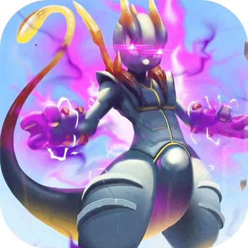 飞跃异大陆官方版手游v4.0 最新版