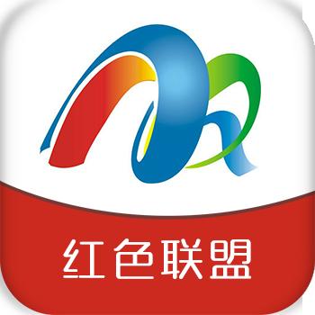 精彩绿洲appv5.3.1 最新版