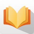 广东继教网appv1.0.0 安卓版