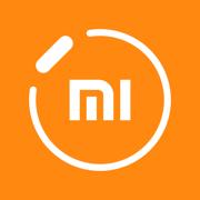 小米运动最新版v4.0.11 苹果版