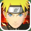 火影忍者游戏全人物版v1.36.28.6 免费版