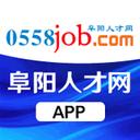阜阳人才网最新版v1.0.0 安卓版