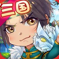 皇城战GM无限元宝版v1.0.0 最新版