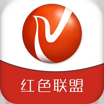 智慧内丘appv5.3.1 最新版