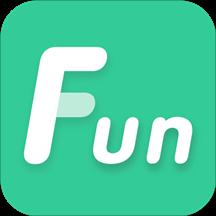 Fun手机版v1.0.0 安卓版