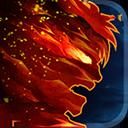 自由之心手游v1.0.10 安卓版