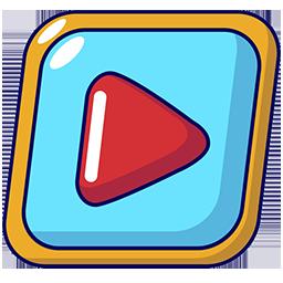 微视频编辑剪辑器最新版v1.0 安卓版