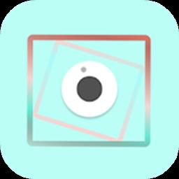 美自拍v32.1 安卓版