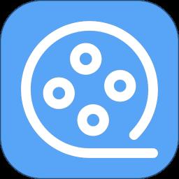 爱编辑视频剪辑器v9.11.07.0 安卓版