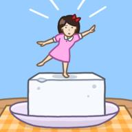 豆腐女孩v1.0.0 安卓版