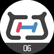 直玩app官方版v1.30.2.1839_1552488 最新版