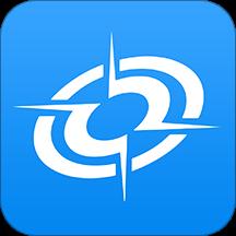 安管信息平台App最新版v1.0.3 安卓版