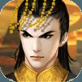 皇帝成长计划2绅士版v2.0.1 安卓版