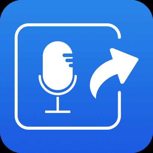语音导出王App官方版v1.1.3