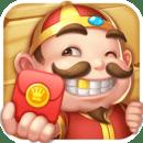 皇冠斗地主赢红包版v7.2.0 最新版