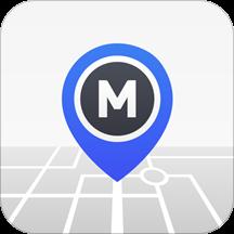马克地图手机客户端v1.1.9 最新版