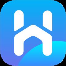 大连租房网官方版v1.3.0 安卓版