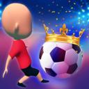 人类足球冠军最新版手游v1.5 安卓版