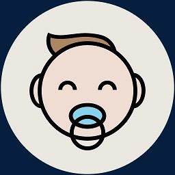 宝宝免费起名v1.5.0 安卓版