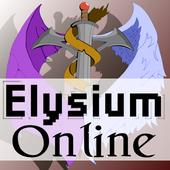 Elysium Online官方版手游v0.1.0.8C 安卓版