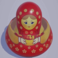 套娃模拟器v1 安卓版