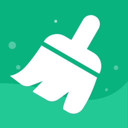 清理大师appv1.0.0.2 安卓版