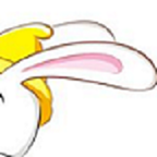 兔朵陪玩v1.0.4 安卓版