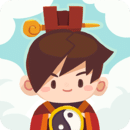 妖怪手帐破解版手游v1.8.0.0 最新版