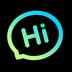 友嗨手机客户端v1.0.0 安卓版