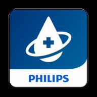 飞利浦水健康appv1.0.2 最新版