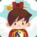 妖怪手帐最新修改版v1.8.0.0 安卓版