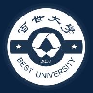 百世大学appv1.0.2 最新版