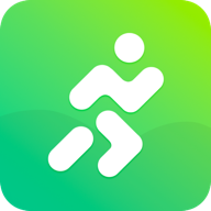 全民走路v1.0 安卓版