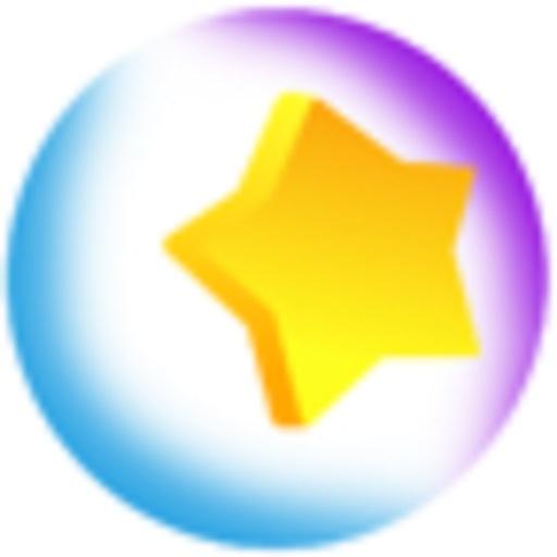 星座运势测算客户端v1.0.3 安卓版