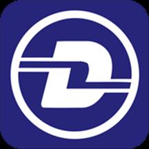 大连地铁e出行客户端v3.0.1 安卓版
