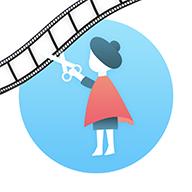 2020趣剪辑视频App最新版v1.5.9 免费版