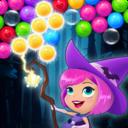 神奇泡泡弹最新版手游v1.2.2 安卓版