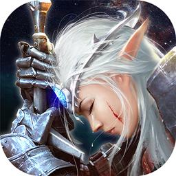 战神令游戏内购破解版v1.0.0 最新版
