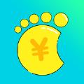 步步赚钱每天一元app最新版v1.0 安卓版