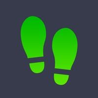 1万步10元App最新版v2.1.3 安卓版