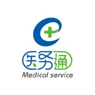 贺州医务通appv2.3.1 最新版